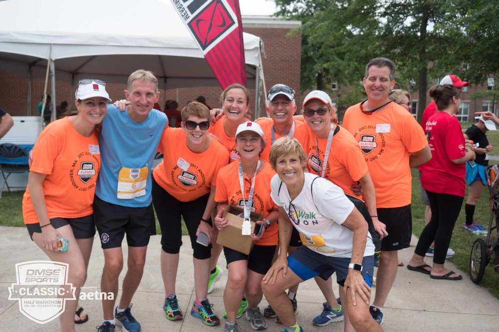Bill Evans Diana Nyad Volunteers-dsc.jpg