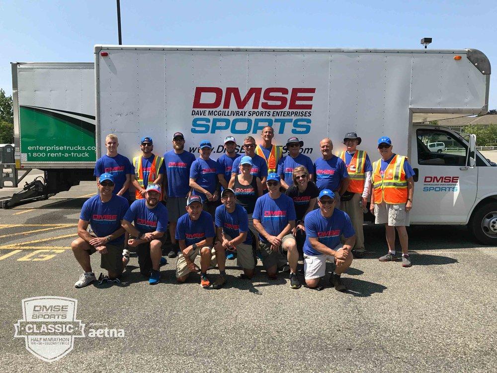 DMSESports_-60.jpg
