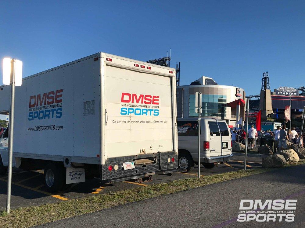 DMSESports_-9.jpg