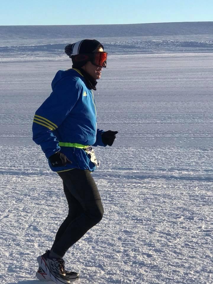 WMC - Dave Antarctica running.jpg