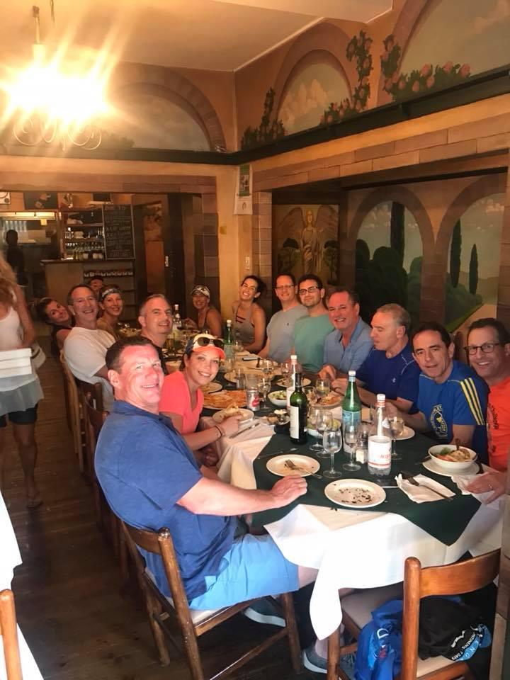 WMC - Dave last supper.jpg