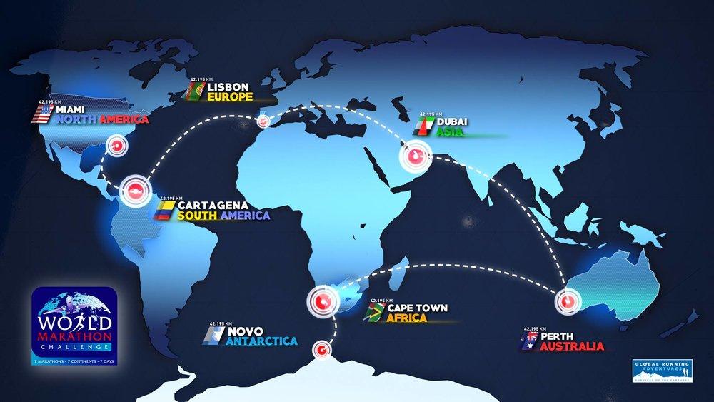 WMC map.jpg