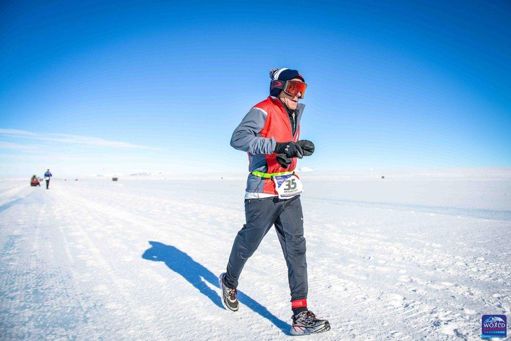 WMC - Dave Antarctica.jpg