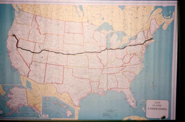 MAP (Small).jpg