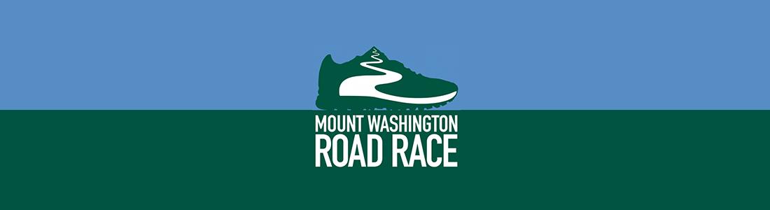59th Annual Delta Dental Mount Washington Road Race — DMSE Sports