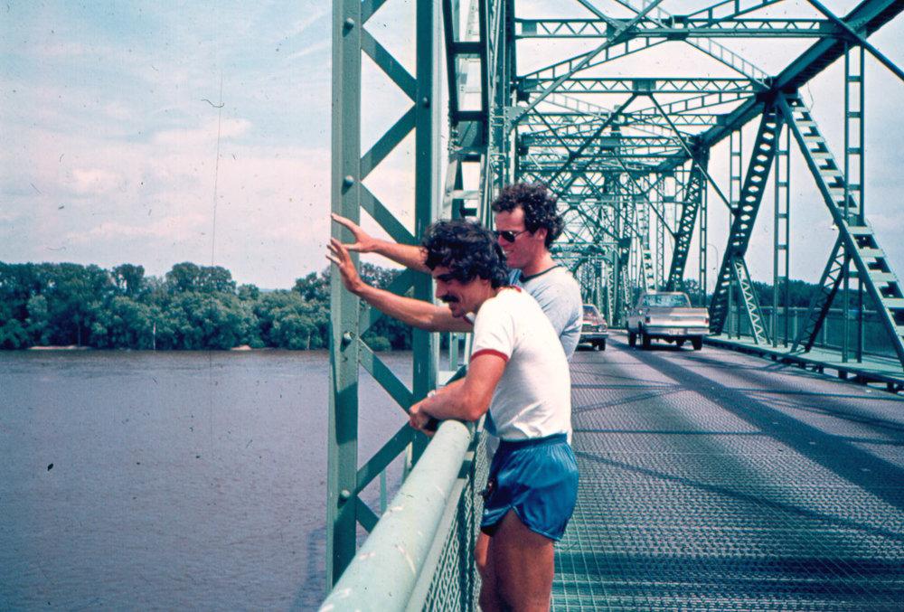 DM-1978CrossAmericaRun_59.jpg