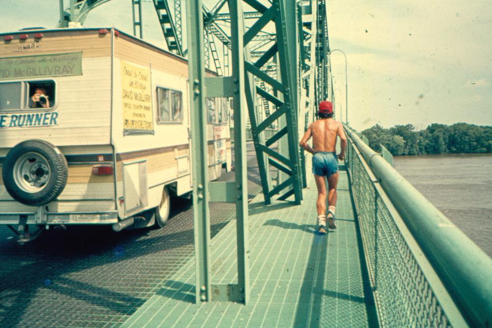 DM-1978CrossAmericaRun_61.jpg