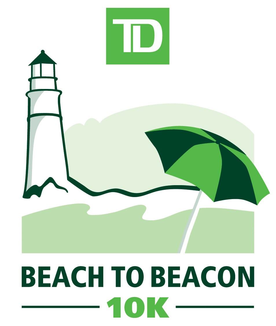 B2B logo.jpg