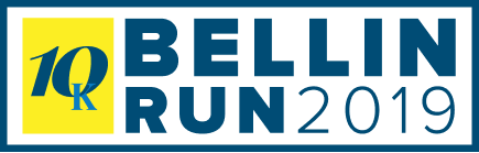 Bellin Run 2019 logo.png