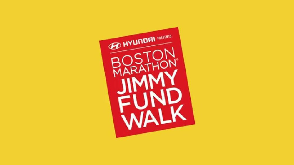 Jimmy Fund logo.jpg