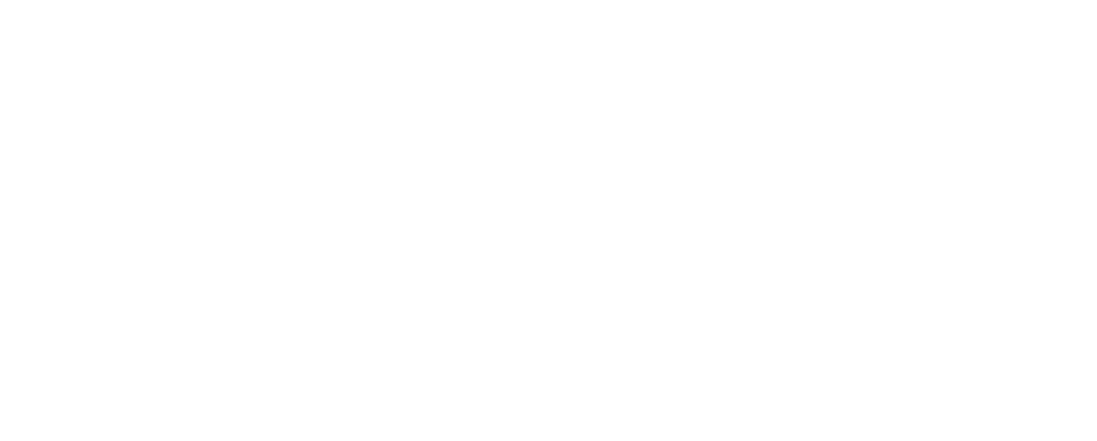 Personal Accomplishments On The Move With Dave Dmse Sports