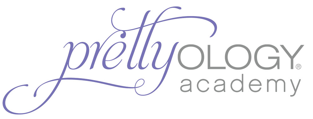 Prettyology Micropigmentation Academy