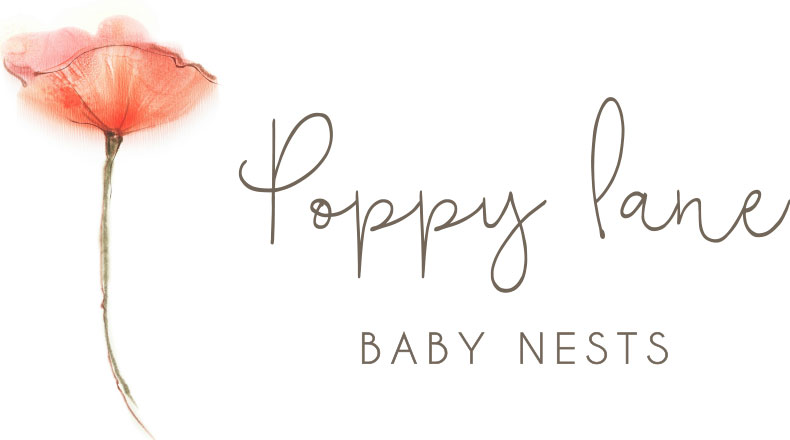 Poppy Lane Baby Nests