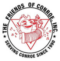 the-friends-of-conroe 250x.jpg