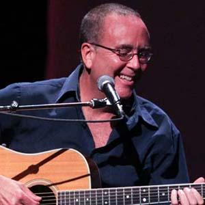 Tony Arata