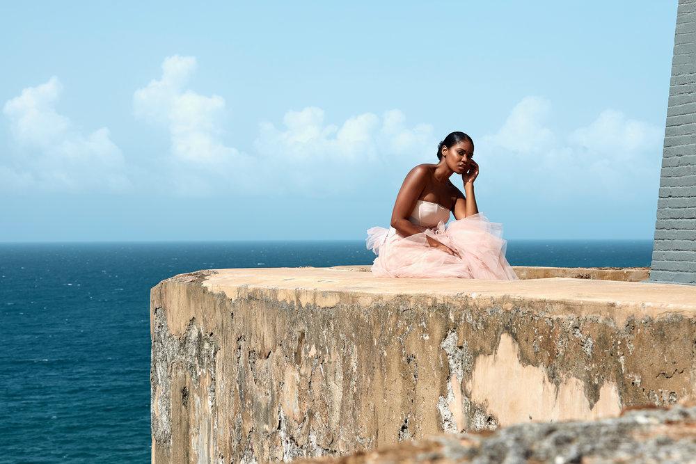 Puerto Rico3354.jpeg