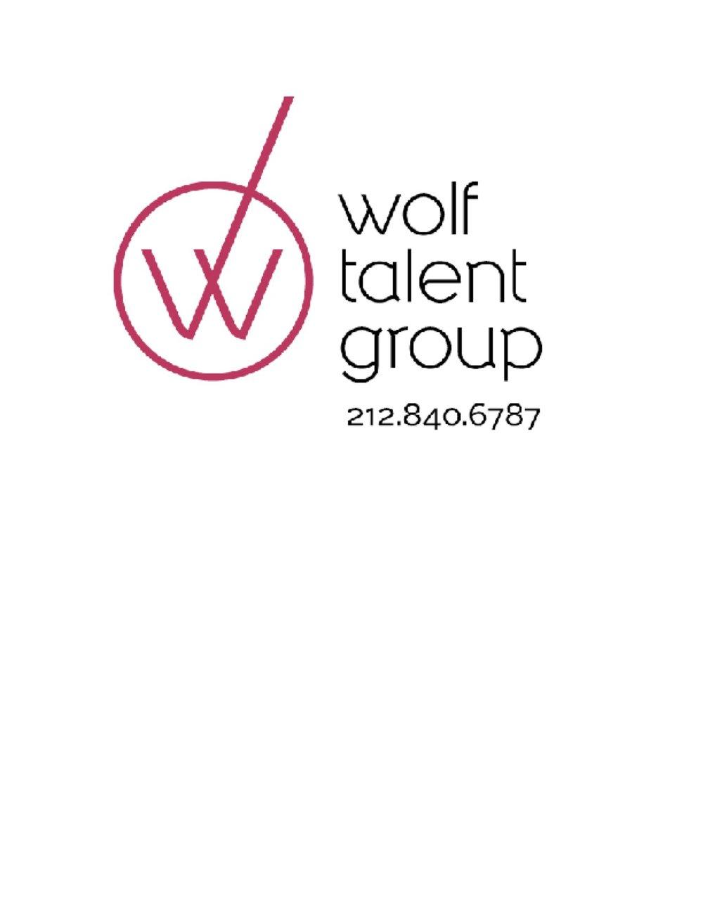 talent logo.jpg