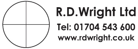 RD Wright Property Services