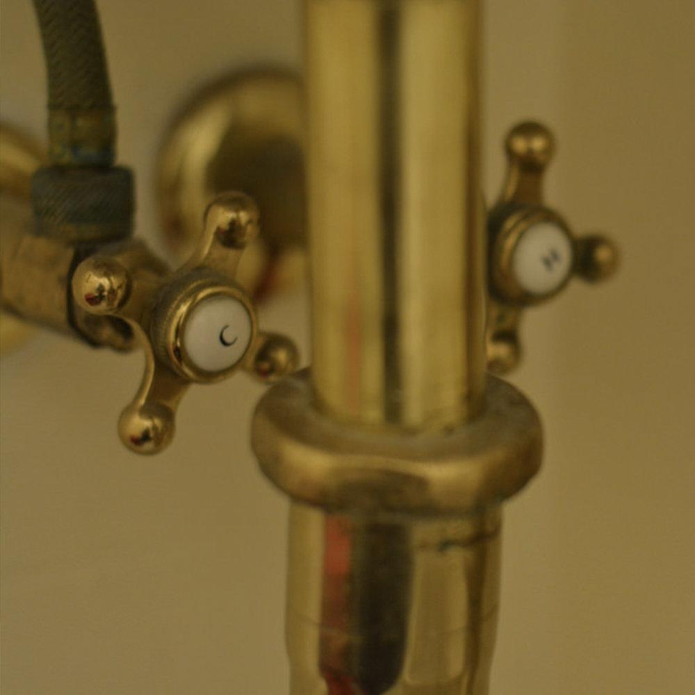 Plumbing - RD Wright Ltd