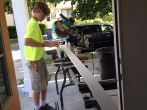 Home Renovations in Grand Rapids, MI