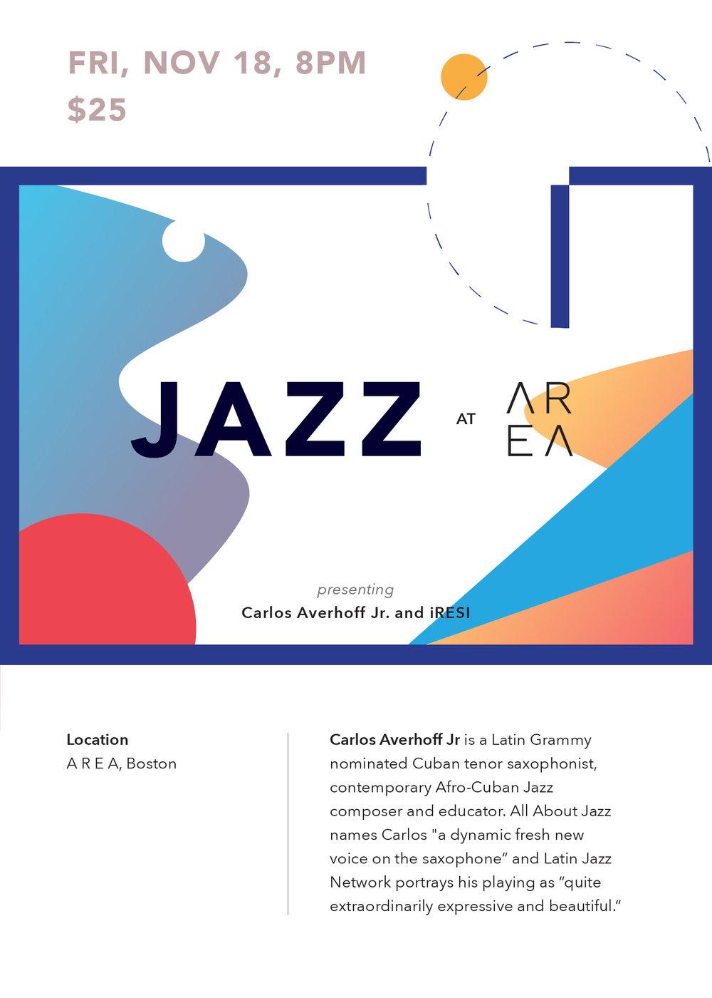 AREA_jazz.jpg