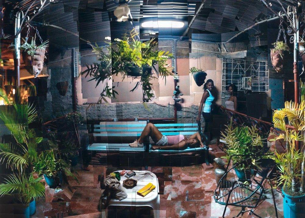 Guglielmo_Cuba_Las-Damas-a-Noche_54x59_Lo-res.jpg