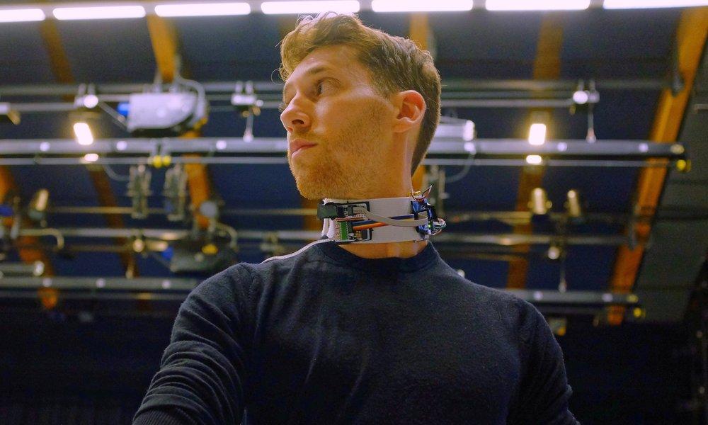 neck band sensors.jpg