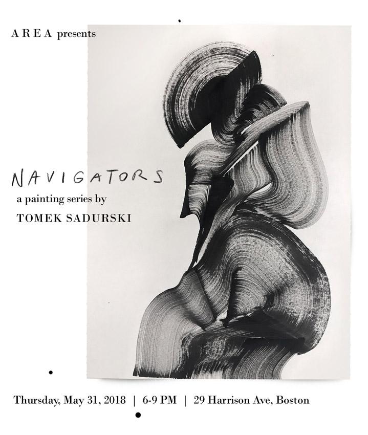 NAVIGATORS_invite.jpg