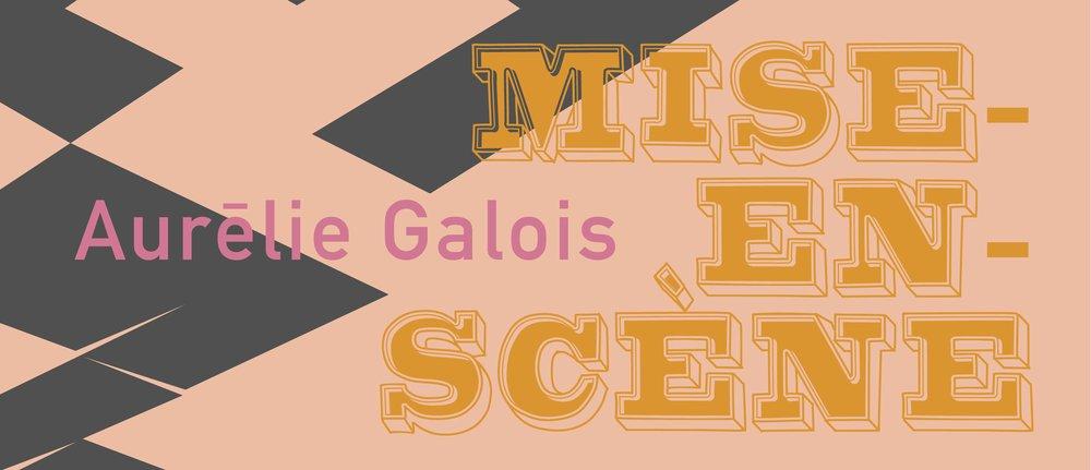 Mis-En-Scene FACEBOOK.jpg
