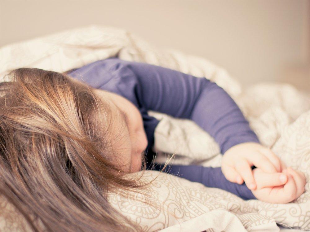 Toddler Sleeping.jpeg