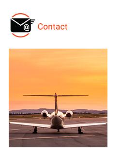 Icon_SafetyRisk.jpg