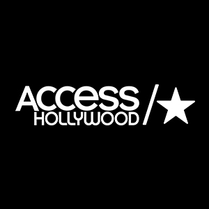 Access-Hollywood.jpg