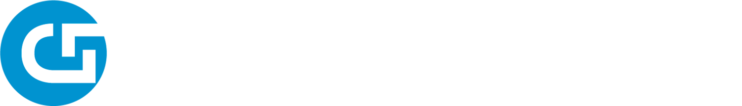 Jarrett & Jennie Self-Defense