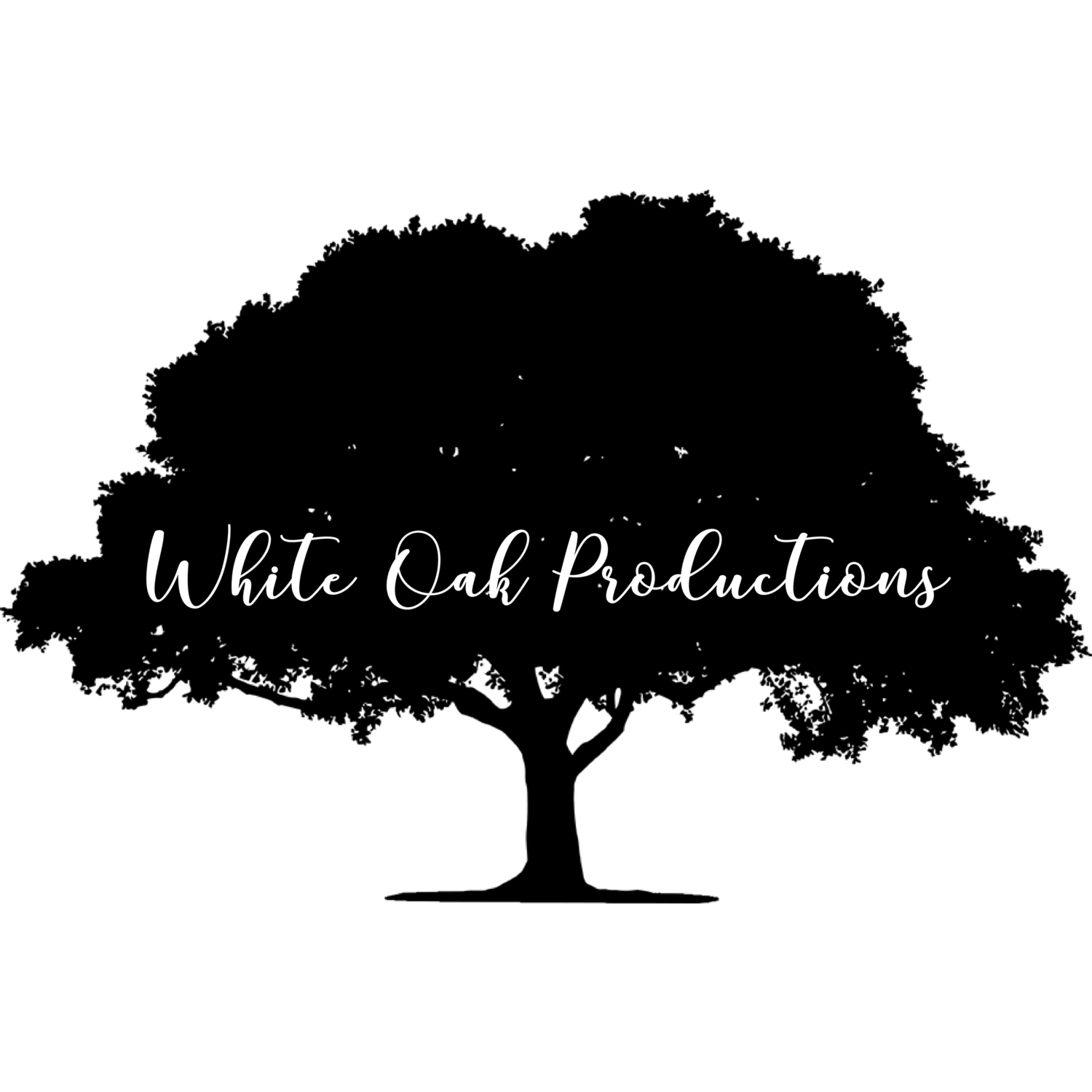 White Oak Productions