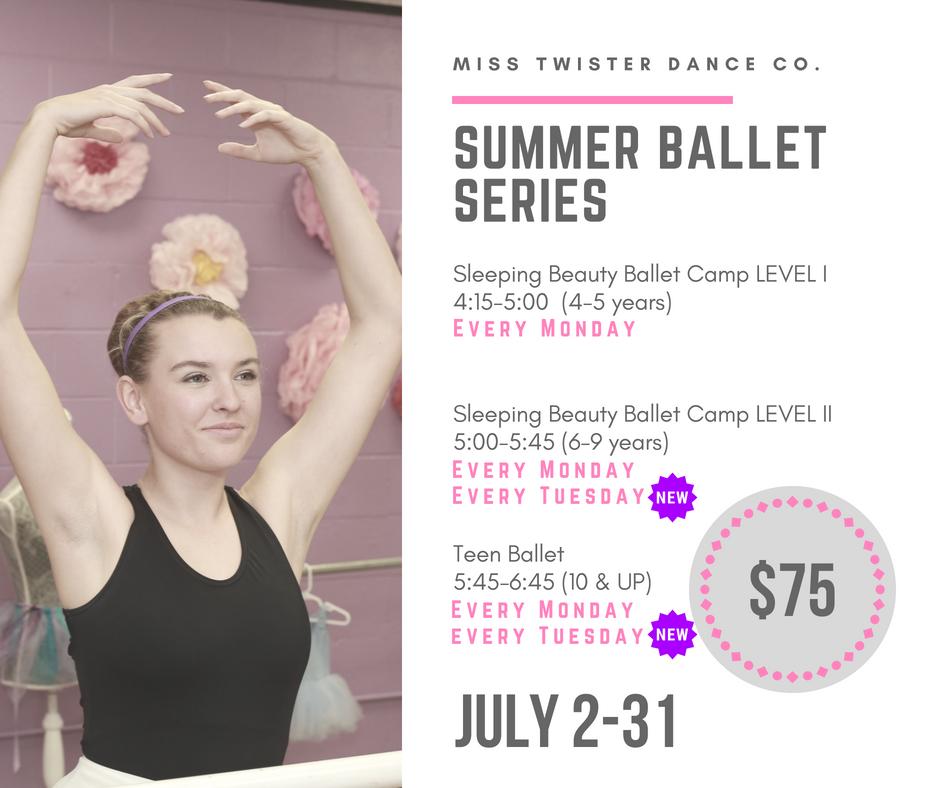 summer ballet series (1).png