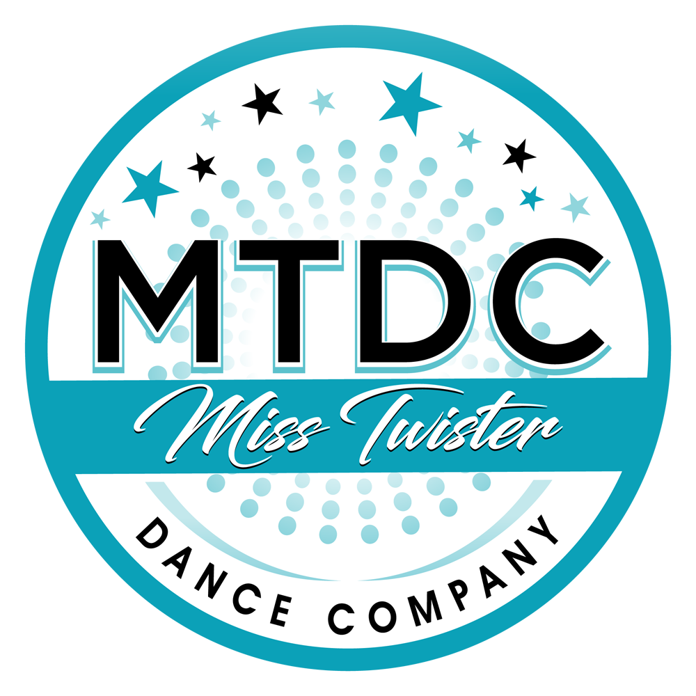 Miss Twister Dance Company
