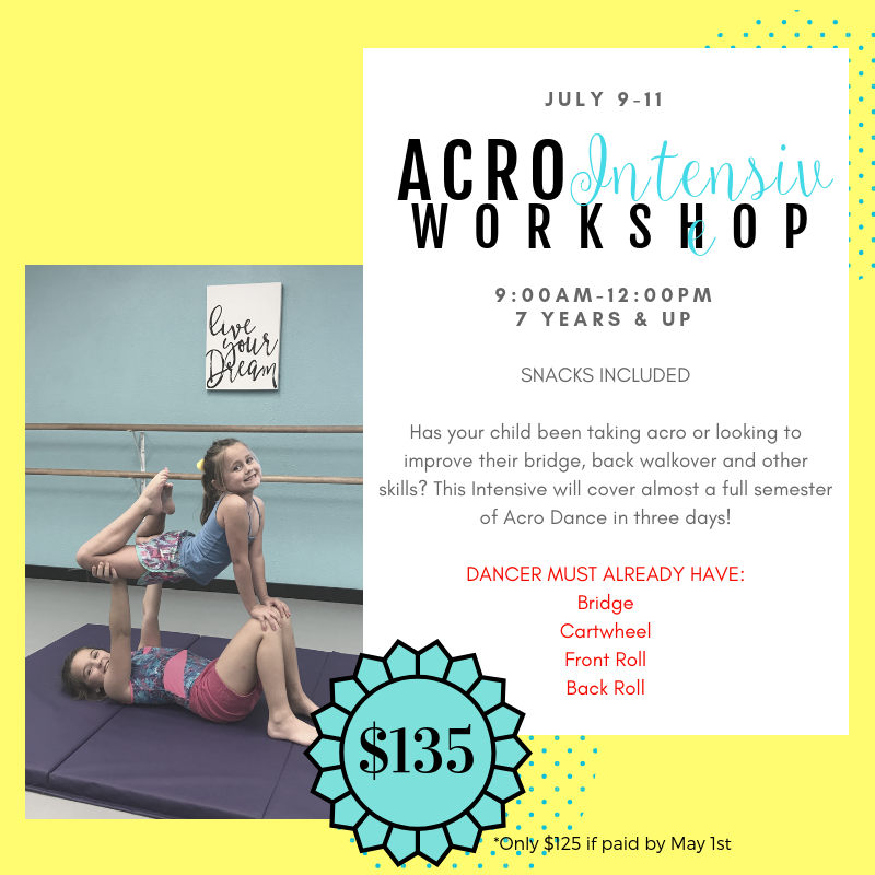 acro workshop.png