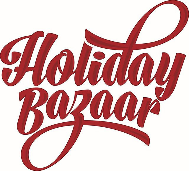 Come see us at the Holiday Bazaar tomorrow @koreshanstatepark from 8a-4p! Lots of vendors and fun! Bring your whole family!