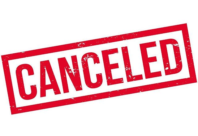Sorry guys, due to inclement weather, the Sunday market @koreshanstatepark has been canceled for the day. See you next week! Stay dry!