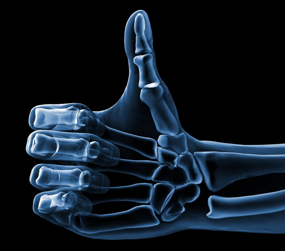 skip the middleman, and see a specialist for all your musculoskeletal injuries!