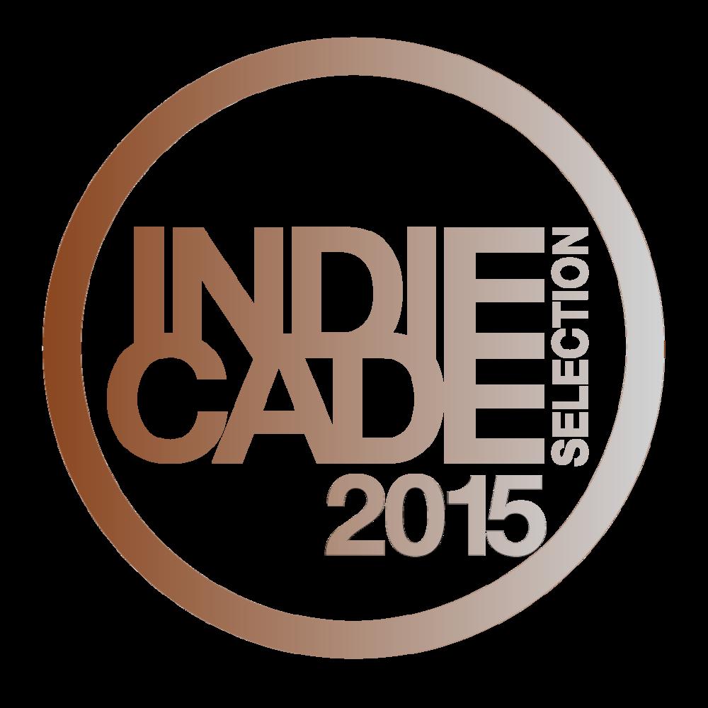 Indiecade Select - 2015