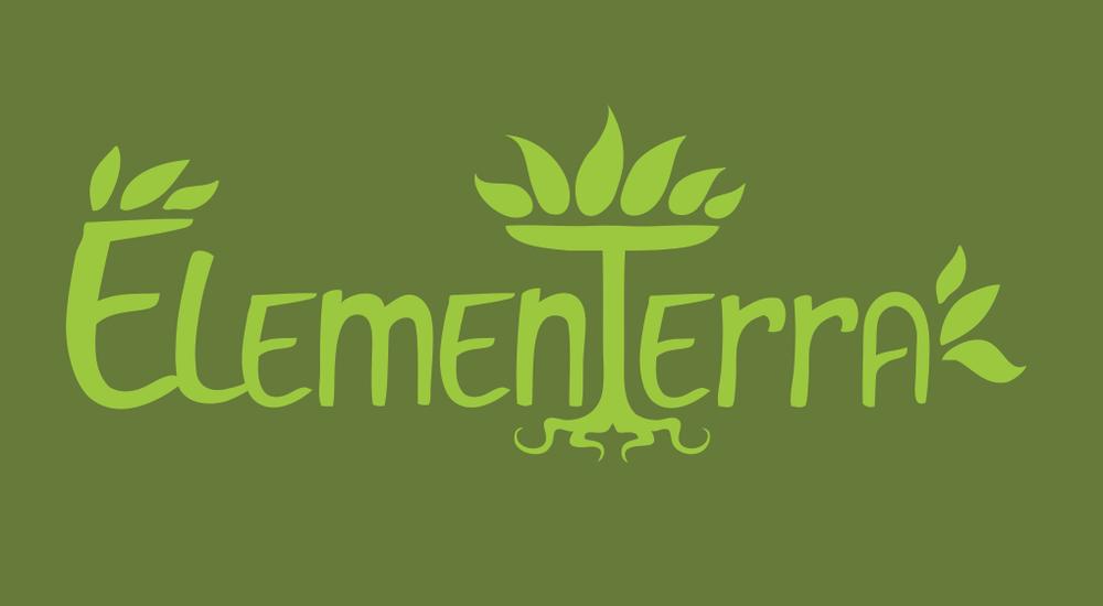elementerra logo w bg color.png