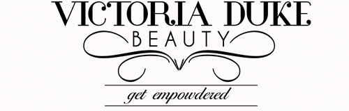 Victoria-Duke-Beauty-Logo.jpg