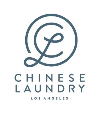 ChineseLaundryLogo_stacked_LA_PMS424.jpg