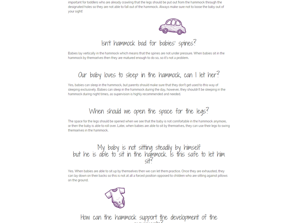 screencapture-adamo-hu-en-page-frequently-asked-questions-1493828193029.png