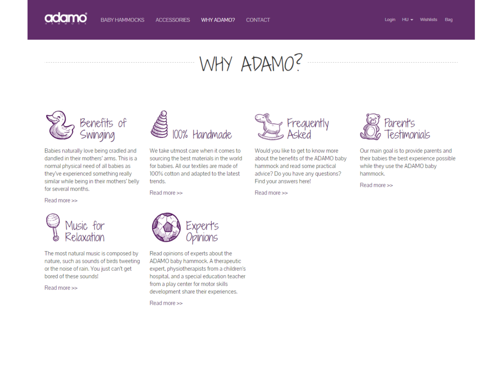 screencapture-adamo-hu-en-page-why-adamo-1493828147891.png