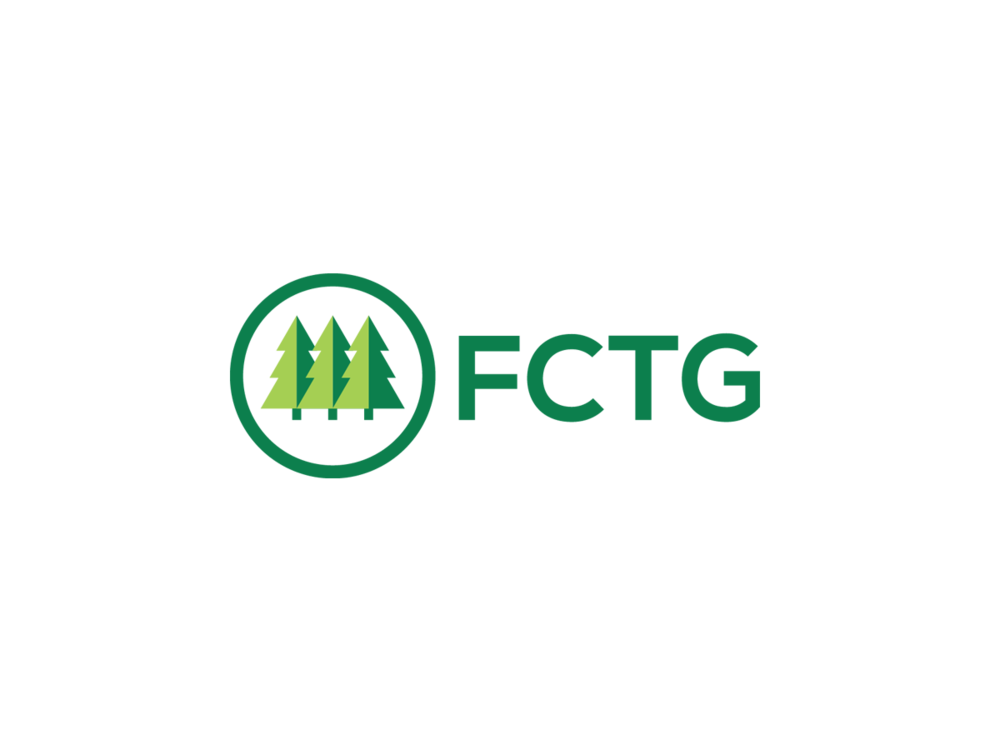 fctg.png