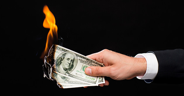 burning_money.jpg