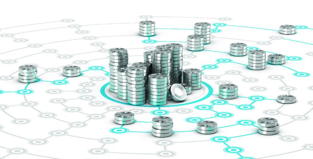 funding_tech-01-01.jpg
