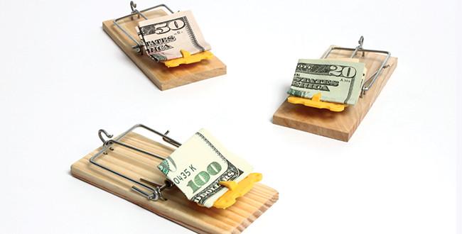 mousetraps.jpg
